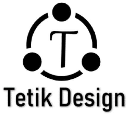 TetikDesign Shop